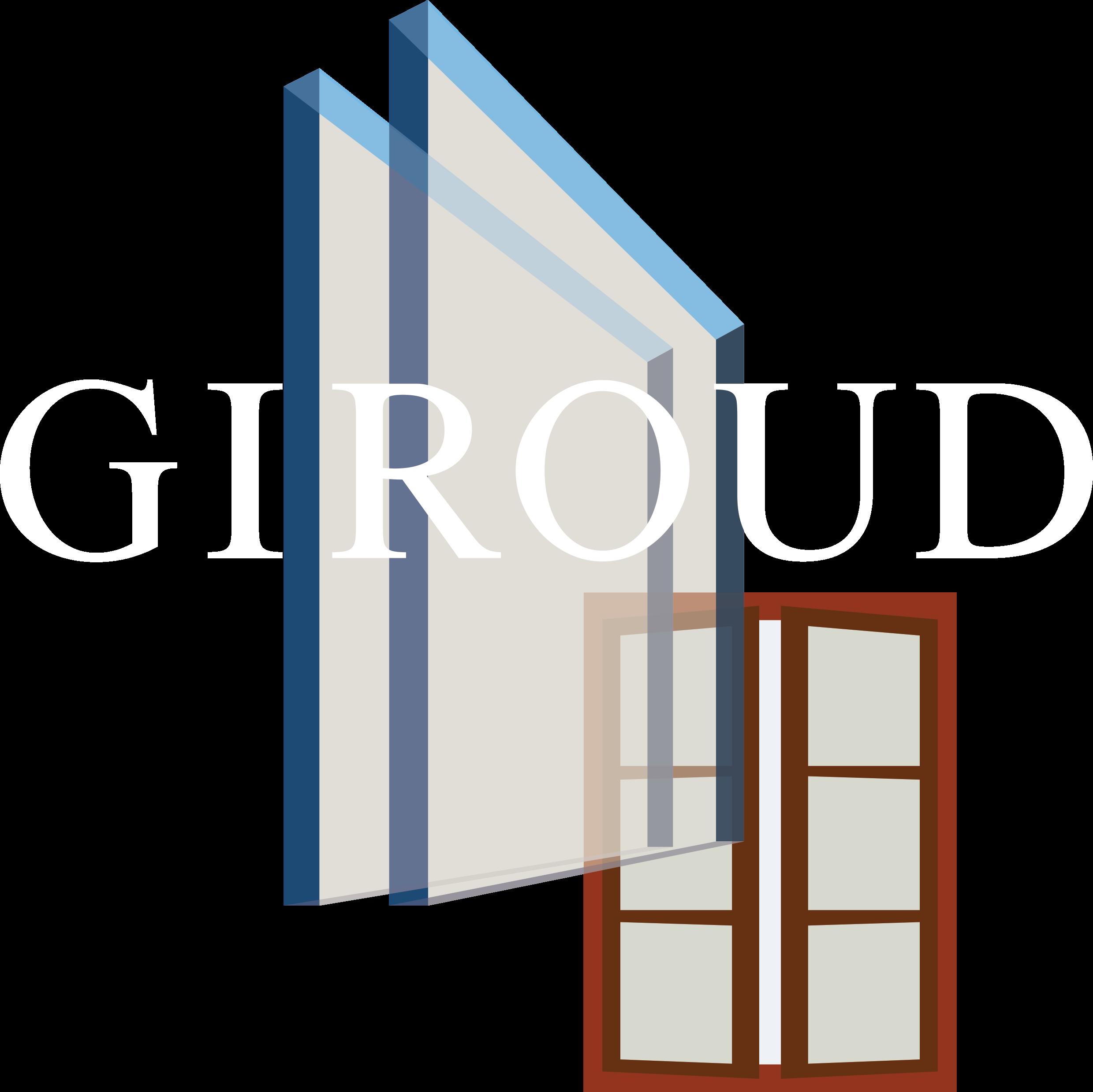 Vitrerie Giroud